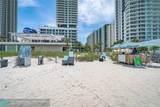 2600 Hallandale Beach Blvd - Photo 44