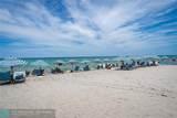 2600 Hallandale Beach Blvd - Photo 45