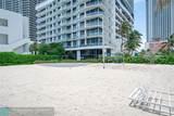 2600 Hallandale Beach Blvd - Photo 48