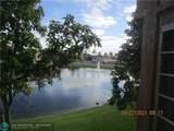9580 Sunrise Lakes Blvd - Photo 16