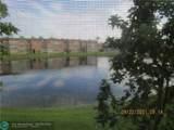 9580 Sunrise Lakes Blvd - Photo 6