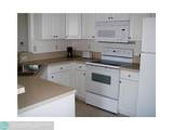 4704 160TH AVE - Photo 12