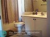 4704 160TH AVE - Photo 13