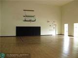 4704 160TH AVE - Photo 17