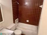 4708 67th Ave - Photo 11