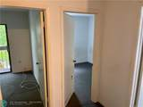 4708 67th Ave - Photo 13