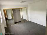 4708 67th Ave - Photo 14