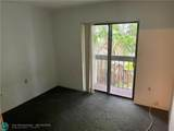 4708 67th Ave - Photo 16