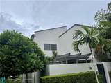 4708 67th Ave - Photo 18