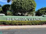 17306 Bermuda Village Dr - Photo 47