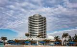 701 Fort Lauderdale Beach Blvd - Photo 27