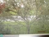 7891 Sunrise Lakes Dr - Photo 22