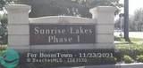 7891 Sunrise Lakes Dr - Photo 28