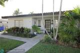 2317 33rd Ave - Photo 1
