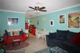 2317 33rd Ave - Photo 2