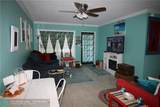 2317 33rd Ave - Photo 3