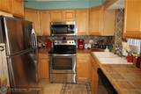 2317 33rd Ave - Photo 4