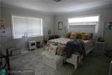 2317 33rd Ave - Photo 5