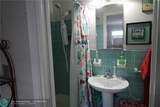 2317 33rd Ave - Photo 7