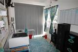 2317 33rd Ave - Photo 8
