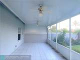 7604 Mansfield Hollow Road - Photo 14