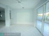7604 Mansfield Hollow Road - Photo 7