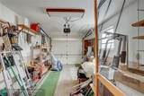 3811 18th Ave - Photo 29
