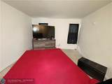 2800 56th Ave - Photo 17