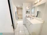 2800 56th Ave - Photo 18