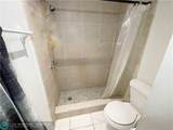 2800 56th Ave - Photo 19