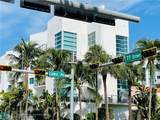 7600 Collins Ave - Photo 16
