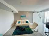 7600 Collins Ave - Photo 24