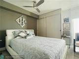 7600 Collins Ave - Photo 8