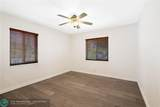 3681 8th Ave - Photo 10
