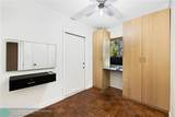 3681 8th Ave - Photo 11