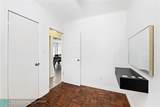 3681 8th Ave - Photo 12