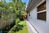 3681 8th Ave - Photo 15