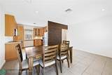 3681 8th Ave - Photo 4