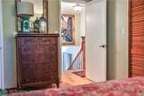 2661 27th Ave - Photo 26