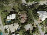 2661 27th Ave - Photo 41