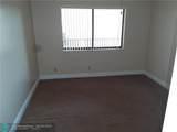 8010 Hampton Blvd - Photo 15