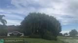 1620 Lakefield North Ct - Photo 42