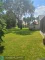 1620 Lakefield North Ct - Photo 45