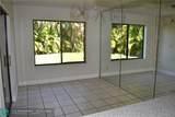 8321 41st St - Photo 10