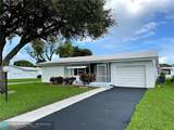 1260 85th Ave - Photo 1