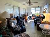 1260 85th Ave - Photo 16