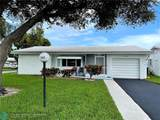 1260 85th Ave - Photo 4