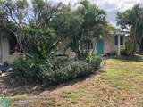 2396 5th Ave - Photo 4