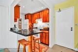 2201 Brickell Ave - Photo 10