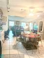 540 70th Ave - Photo 2